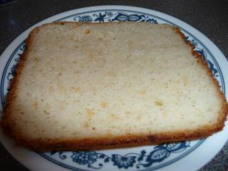 gluten_free_cheese_bread