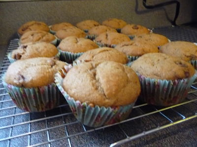 gluten_free_banana_choc_chip_muffins