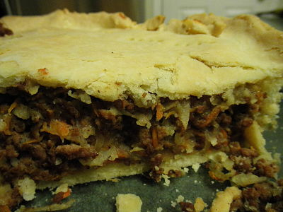 inside_gluten_free_meat_pie