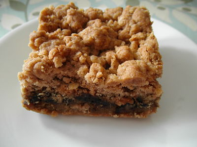 gluten_free_date_squares_oats