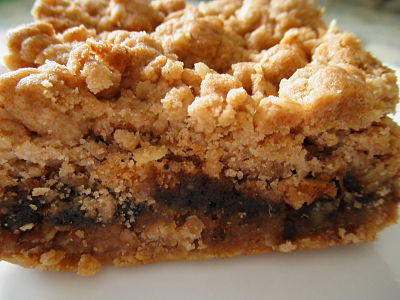 gluten_free_date_squares