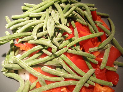vegetables_stir_fry