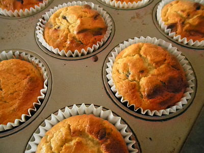 gluten_free_muffin_pan