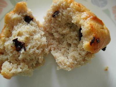 coconut_flour_muffins