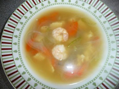 quick_easy_gluten_free_chicken_soup