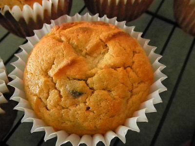 gluten_free_banana_muffin