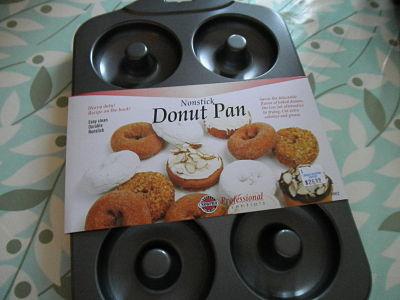 nonstick_donut_pan