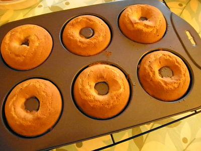 Coconut-flour-donuts-009
