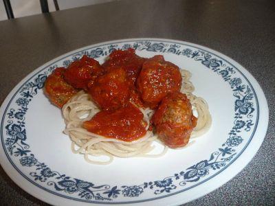 Gluten_free_Italian_meatballs