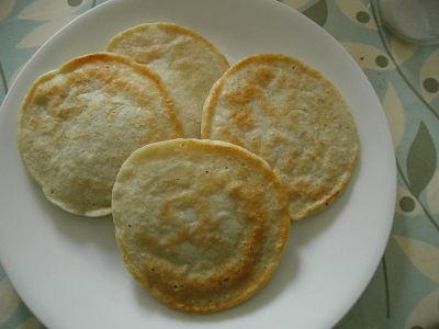 gluten_free_pancakes_2