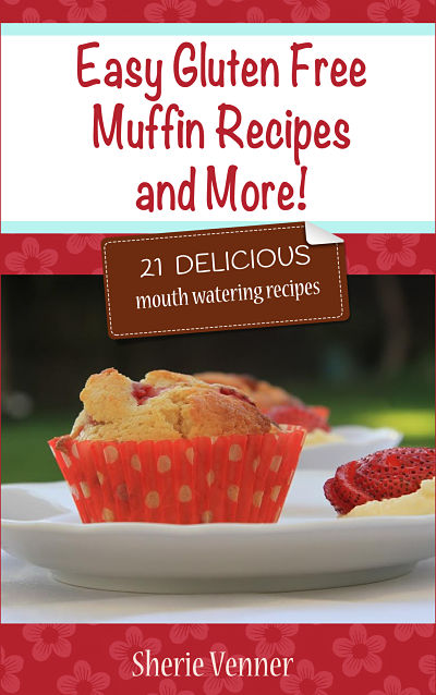 Easy_Gluten_Free_Muffins_Kindle