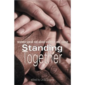 standingtogetherbook Why I Will Help You Get More of What You Want in Your Relationships and Your Life