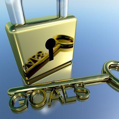 goals_key_success