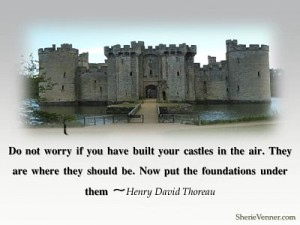 Do not worry if you have built your opt 300x225 Inspirational Picture Quotes