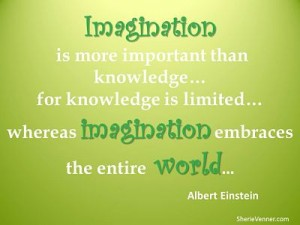 Imagination opt 300x225 Inspirational Picture Quotes