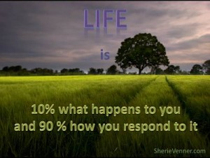 Life is 10 opt 300x225 Inspirational Picture Quotes