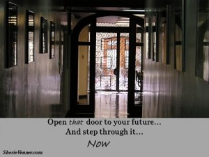 Open that door opt 300x225 Inspirational Picture Quotes
