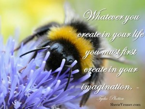 Whatever you create in your life you must opt 300x225 Inspirational Picture Quotes