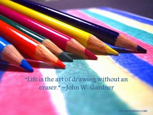 lifeart 300x225 Inspirational Picture Quotes