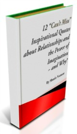 bookcover12rsz What is NLP?