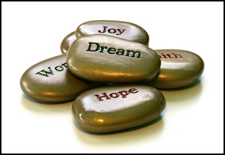 relationship of your dreams Why The Relationship with Yourself Is the Key to Your Ideal Life