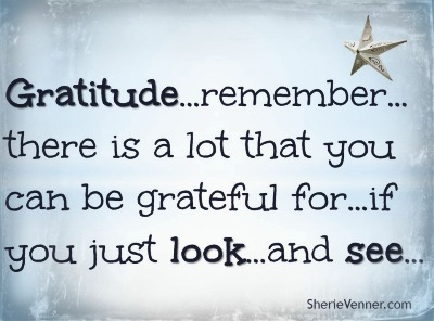 Gratitude2 Do You Know These 3 Powerful Ways to Express Gratitude?