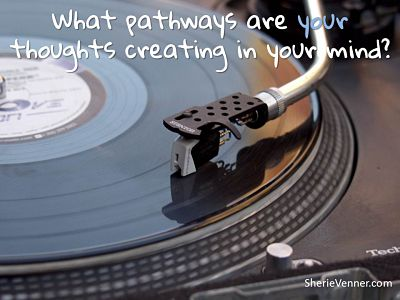 What pathways are your thoughts creating in your opt Do You Know These 3 Powerful Ways to Express Gratitude?