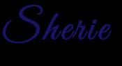 Sheriesignaturersz