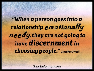 http://sherievenner.com/wp-content/uploads/2013/01/When-a-person-goes-into-a-relationship.jpg